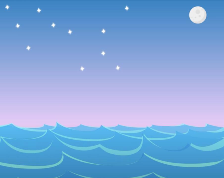 """დაგდაგანი – """"ჰიტლერი მთვარეზე"""""""