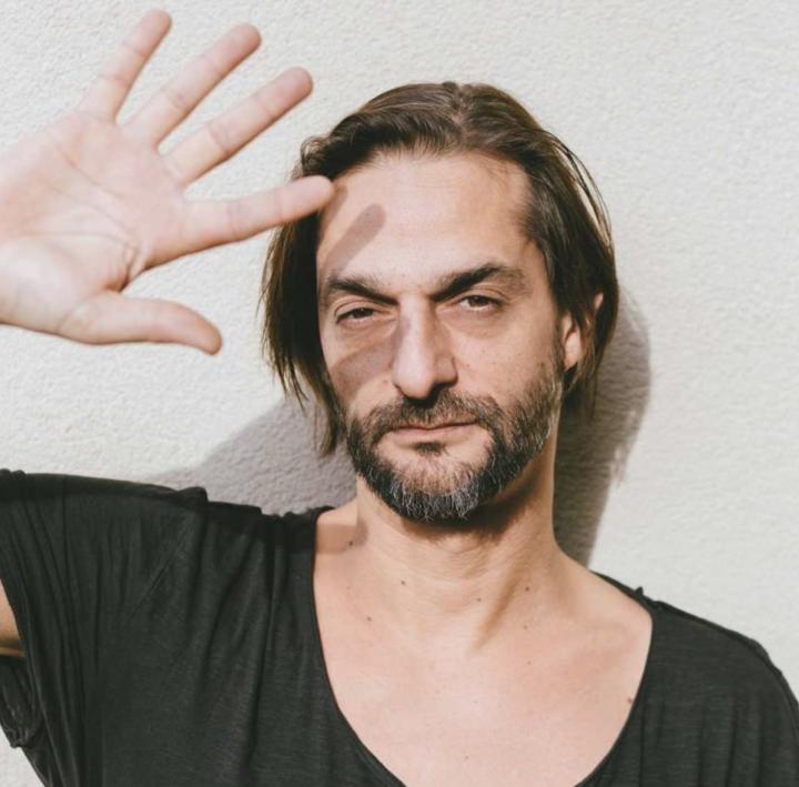 Ricardo Villalobos-მა ახალი EP – Neunachi გამოუშვა