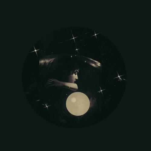 SALAMI ROSE JOE LOUIS ახალი ალბომის პირველ კომპოზიციას აქვეყნებს