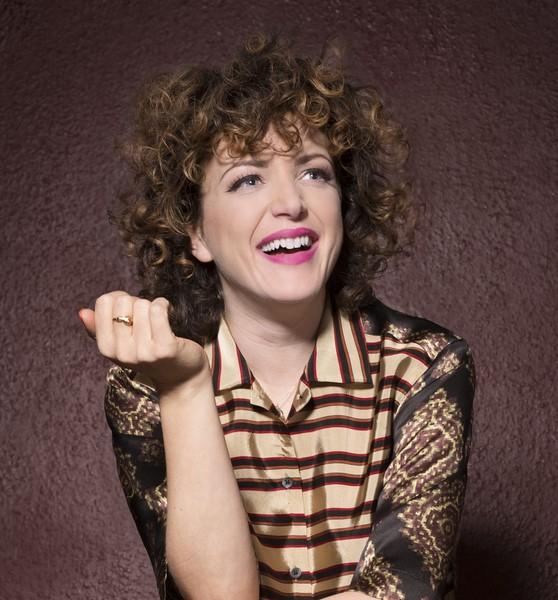 Annie Mac-ი BBC Radio 1-ს ტოვებს